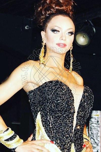 Foto 114 di Veronika Havenna The Best Pornostar transex Milano