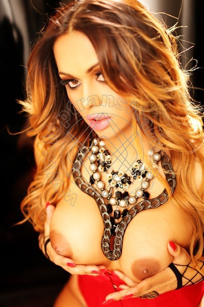 Foto 128 di Veronika Havenna The Best Pornostar transex Milano