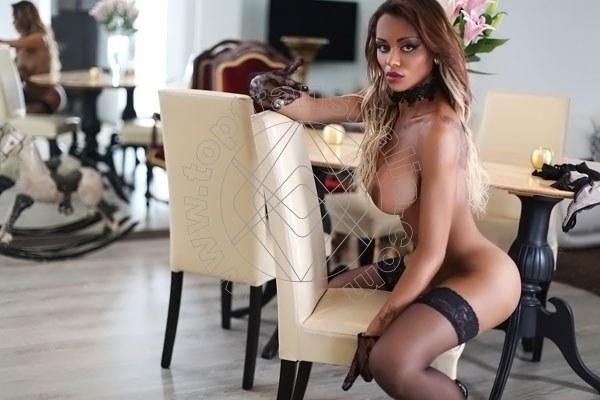 Foto 104 di Veronika Havenna The Best Pornostar transex Milano