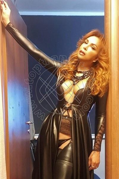 Foto 3 di Stefania Sexy transex Milano