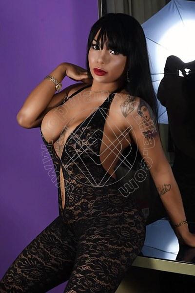 Nicole Moraes BORGHETTO SANTO SPIRITO 3887517090