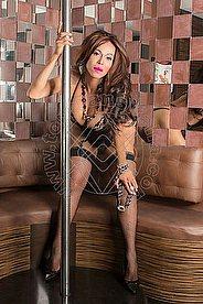 Foto di Keylla Rios trans