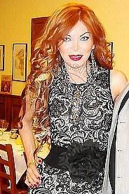 Foto di Electra trans