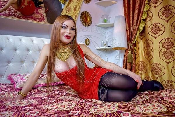 Foto 101 di Electra transex Milano