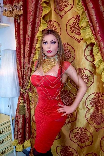 Foto 95 di Electra transex Milano