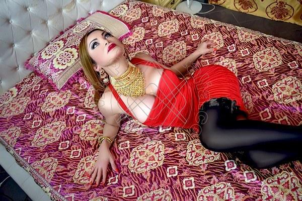Foto 105 di Electra transex Milano
