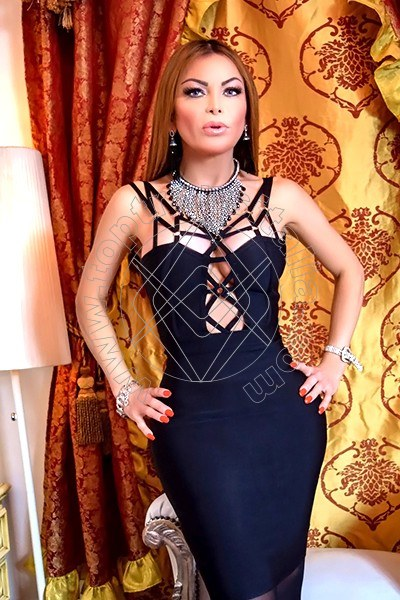 Foto 47 di Electra transex Milano