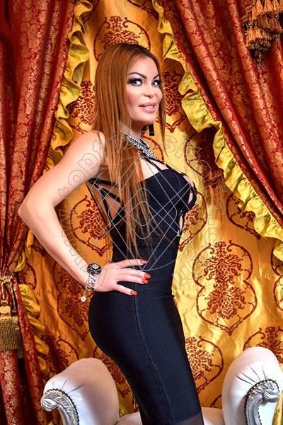 Foto 48 di Electra transex Milano