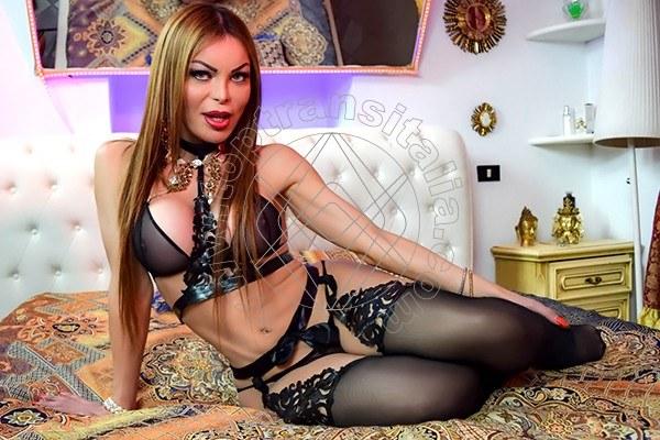 Foto 45 di Electra transex Milano