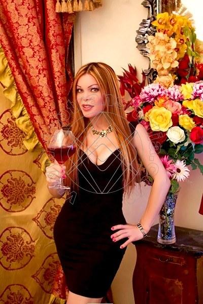 Foto 49 di Electra transex Milano