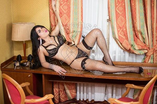 Foto 6 di Milena New transex Taranto