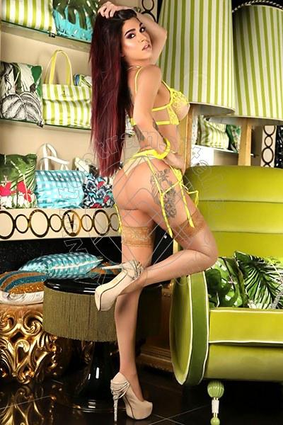 Bella Jasmine FALCONARA MARITTIMA 3472169085