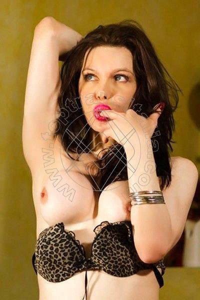 Alessia Italo Brasiliana ASTI 3515431534