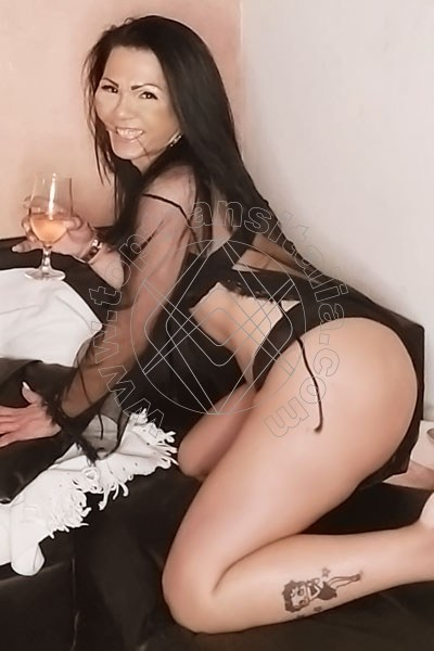Renata New New BRESCIA 3209793369