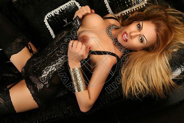 Foto 18 di Melissa Lavigne transex Campinas