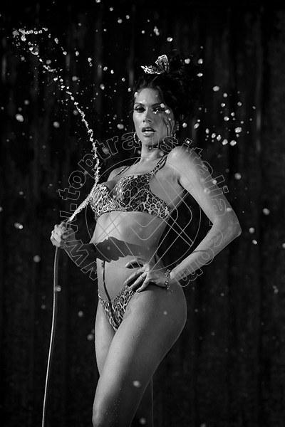 Foto 16 di Paula Bituschini transex Brescia